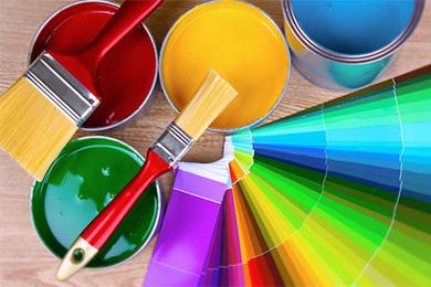 I segreti della Cromoterapia per tinteggiare le pareti di casa